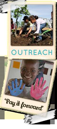 outreach-2
